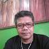 Hasil SWAP Keluarga Besar Toko Wan Susila Baru, Negatif