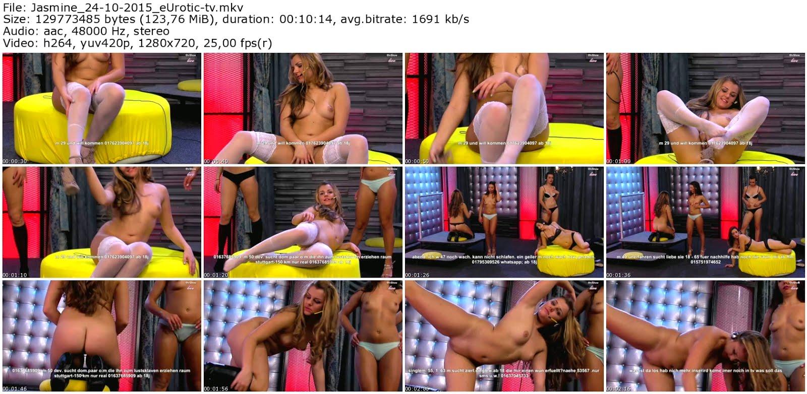 Kostenlose nacktfotos von frauen