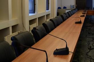 Την Τρίτη η 37η συνεδρίαση της Οικονομικής Επιτροπής της Περιφέρειας Δυτικής Μακεδονίας