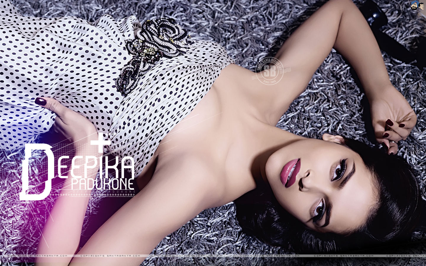 Deepika Padukone Wallapapers Collection: Lucy Nine: Deepika Padukone HD Wallpapers, Latest 2011
