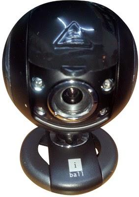 Logitech webcam driver for windows 8.
