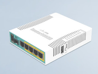 firewall adalah, fungsi firewall, teknologi firewall