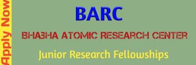 BARC Recruitment 2019 Assam Jobs 2019 India Vacancies । Govt Job Of Assam