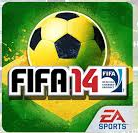 FIFA 14 V1.3.6 Apk for Android Free Download
