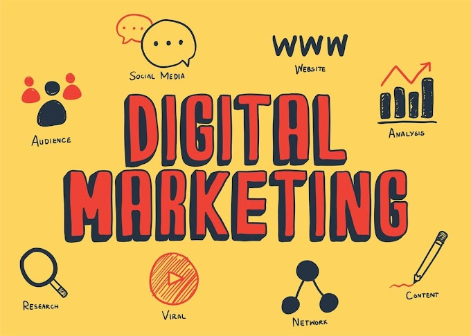 5 Highly Effective Digital Marketing Strategies to Grow Your Local Business