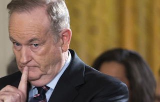 Not In Defense Of Bill O'Reilly--But Against Calls For Advertiser Boycotts.