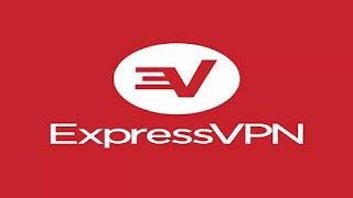 Redes VPN como la Ofrecida por ExpressVPN Prometen Restaurar tu Libertad en la Web Mediante Protección de tu Privacidad, Seguridad en Conexiones vía Wi-Fi y     Encriptación de tus Comunicaciones