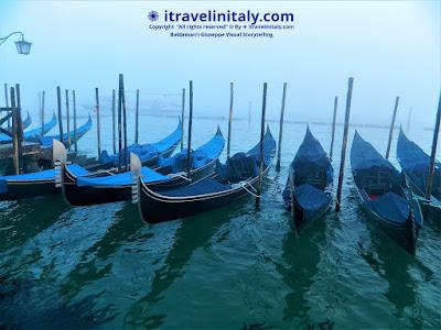 San Zaccaria Venice