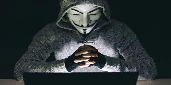 Οι Αnonymous Greece χάκαραν κυβερνητικές ιστοσελίδες – Υπουργεία, Τaxis και Ταμείο Νομικών