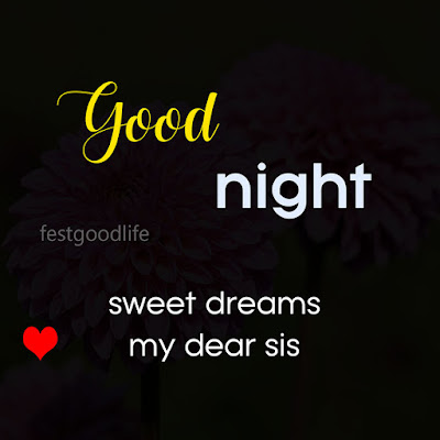 latest hd good night wallpapers download