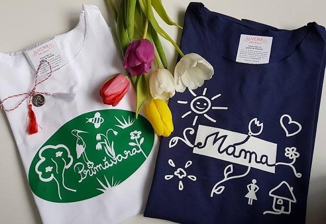 https://www.coltulromanesc.ro/suvenir-facut-de-mana/tricouri-cu-mesaje.html