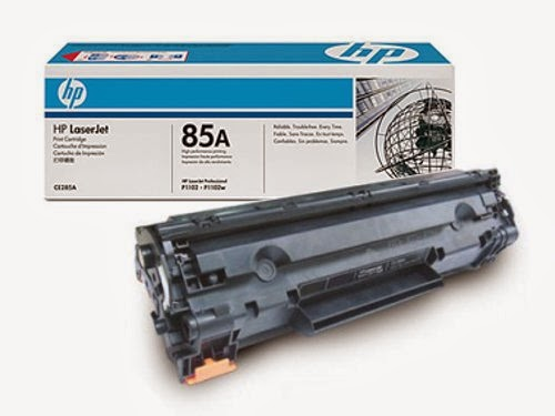 Refill Toner Printer Jakarta Selatan Daftar Harga Refill
