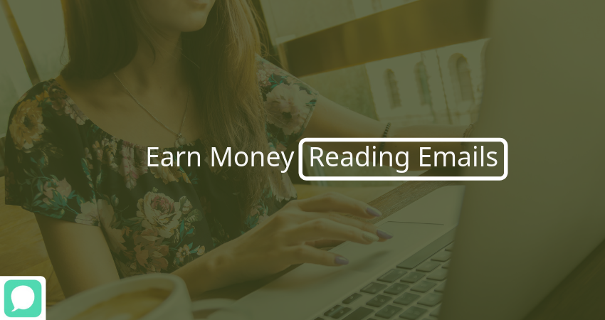 Make Money By Reading Emails Hindi me jaane