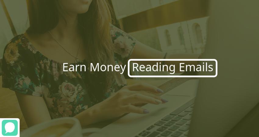 Make Money By Reading Emails Hindi me jaane