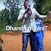 VIDEO l King Wise Askofu - Dhambi Ni nini