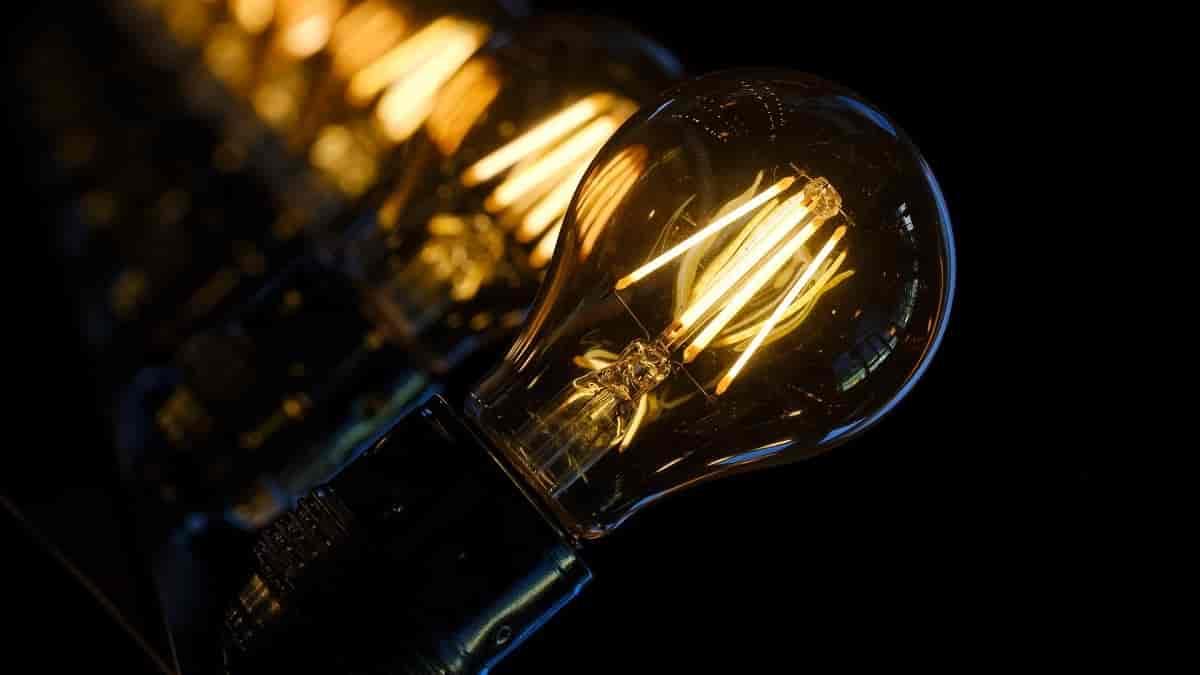 Classificação energética do Inmetro