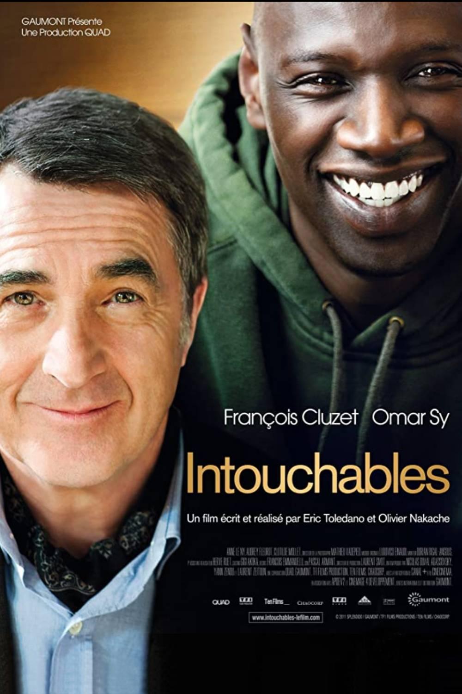 literatura paraibana cinema frances nouvelle vague conflitos racismo xenofobia