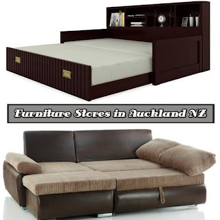 Furniture Stores Auckland NZ