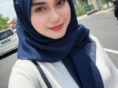 50+ Most Beautiful, Adorable Hisab Girls