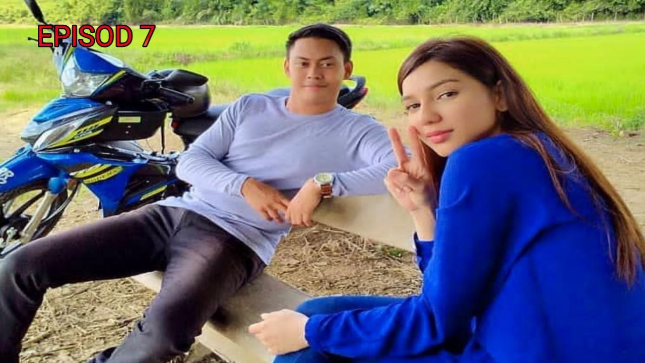 Tonton Drama Hello Jangan Tapau Cintaku Episod 7 (Lestary TV3)