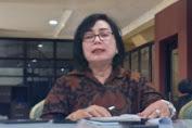 Owner Metzo Angkat Bicara, Wolini :Manajemen Tidak Pernah Menyediakan Layanan Tarian Telanjang.