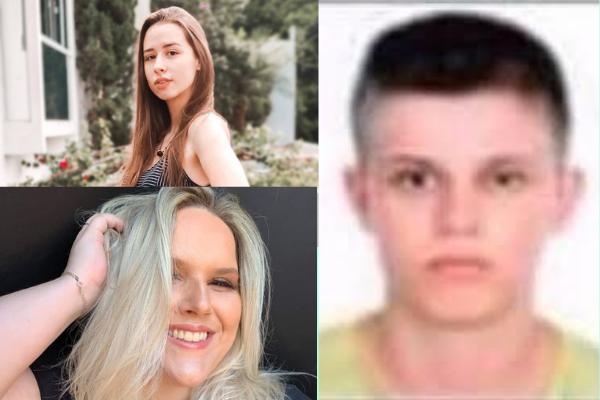 TRAGÉDIA | SUADADES (SC) Identificadas as vítimas e o autor do ataque a creche; bebês ainda fariam 2 anos  -  Adamantina Notìcias