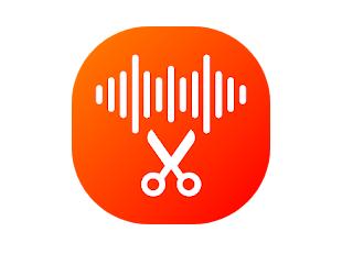 Music Editor Premium Apk