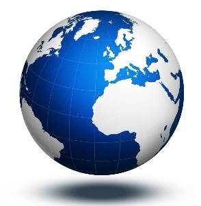 Prepare online maps for your mobile device Mobile Atlas Creator 2.0.1 Multilingual