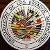 OEA llevará a la Corte Penal Internacional presuntos actos de lesa humanidad desde el gobierno de Evo