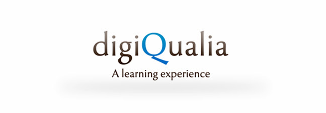 digiQualia