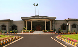 Islamabad High Court orders release of 408 prisoners on bail