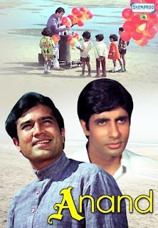 Film Bollywood Terbaik sepanjang masa