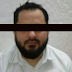Denuncian a taxista que intentó llevarse a una niña en Francisco de Montejo