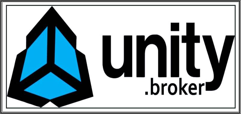 Unity.Broker отзывы. Unity Broker − мошенники?