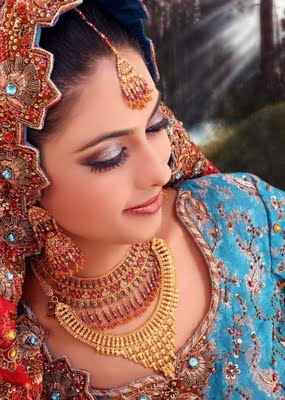 Beautiful Dulhan HD Image 2017Beautiful 2017dulha Hd Wallpaper 2017indian Images 2017beautiful Pakistani