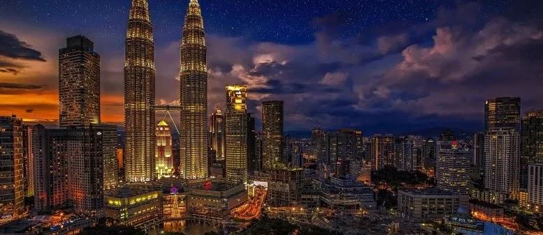 Daftar Informasi Beasiswa Kuliah ke Malaysia Lengkap (Part 1)