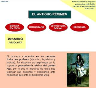 http://contenidos.educarex.es/sama/2010/csociales_geografia_historia/flash/cuartoeso/antiguo_regimen.swf