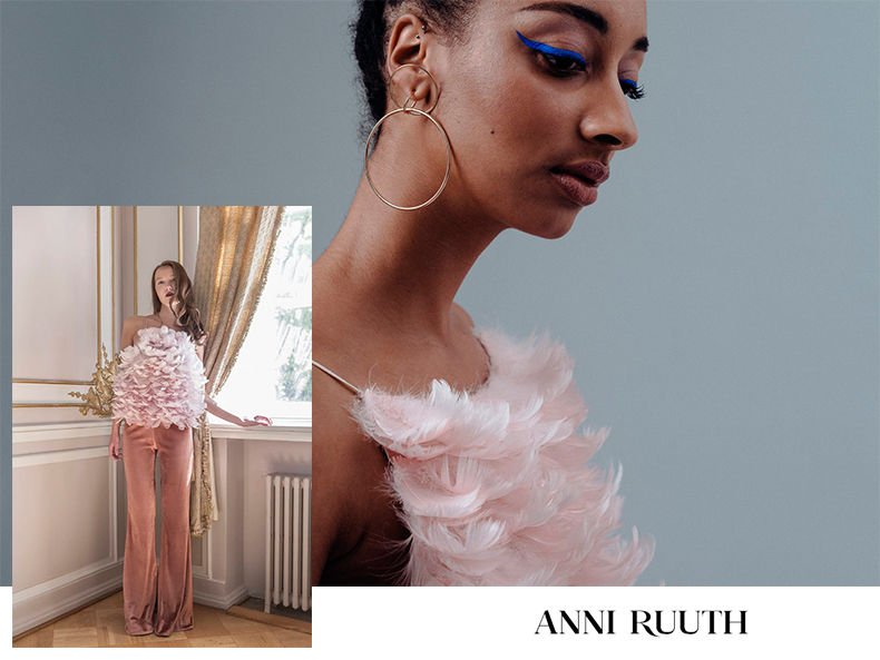 new-fashion-brands-anni-ruuth