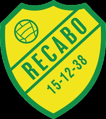 RECABO FOOTBALL CLUB (SÃO PAULO)