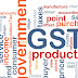 Business Sales Increased – File GSTR1 Every Quarterly or Monthly