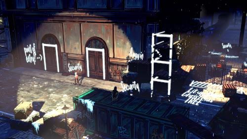 Thief.of.Thieves.Season.One-CODEX-01.jpg