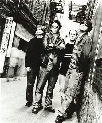 2a86268a Mediante la combinación de la invasión británica de rock de los años 60 con  el power-pop y un toque de glam rock, la banda deRichmond, Virginia The  Waking ...