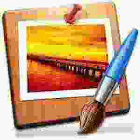 Photo Editor & Photo Effect Android APK