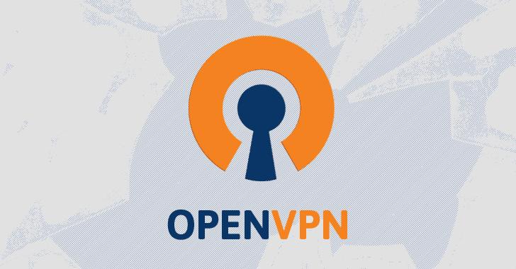 openvpn-security-flaw
