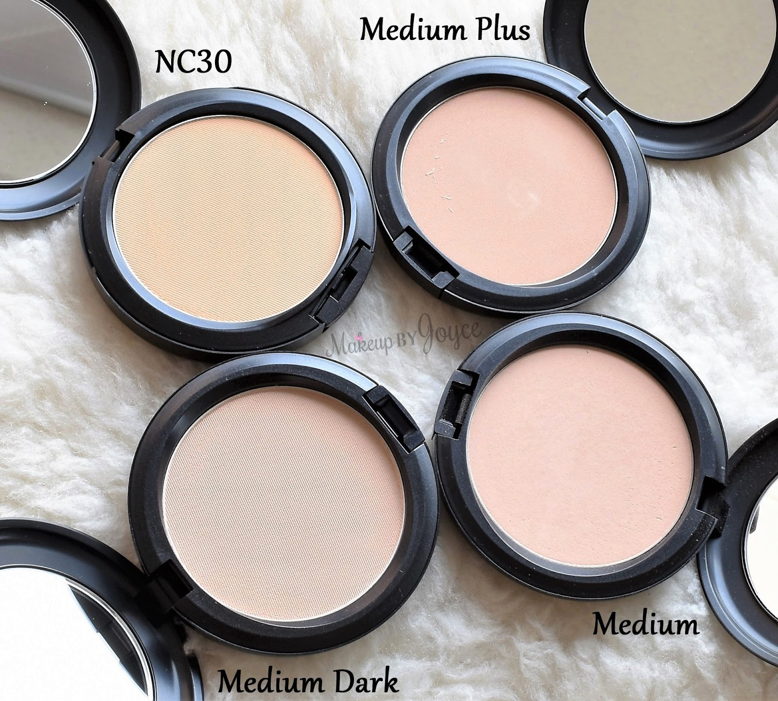 Pics of : Best Pressed Powder For Oily Skin Makeupalley