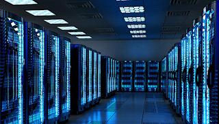 Master en Business Intelligence y Big Data