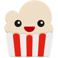 Popcorn Time [Mod]