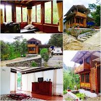 http://www.bromomalang.com/2015/07/sewa-penginapan-murah-di-bromo.html
