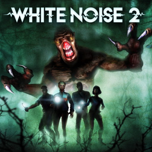 White Noise 2: Complete Edition