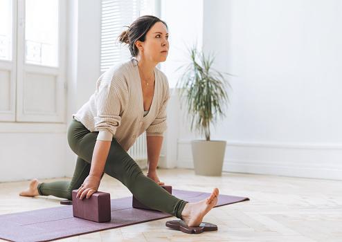 12 Key fundamentals of losing Weight
